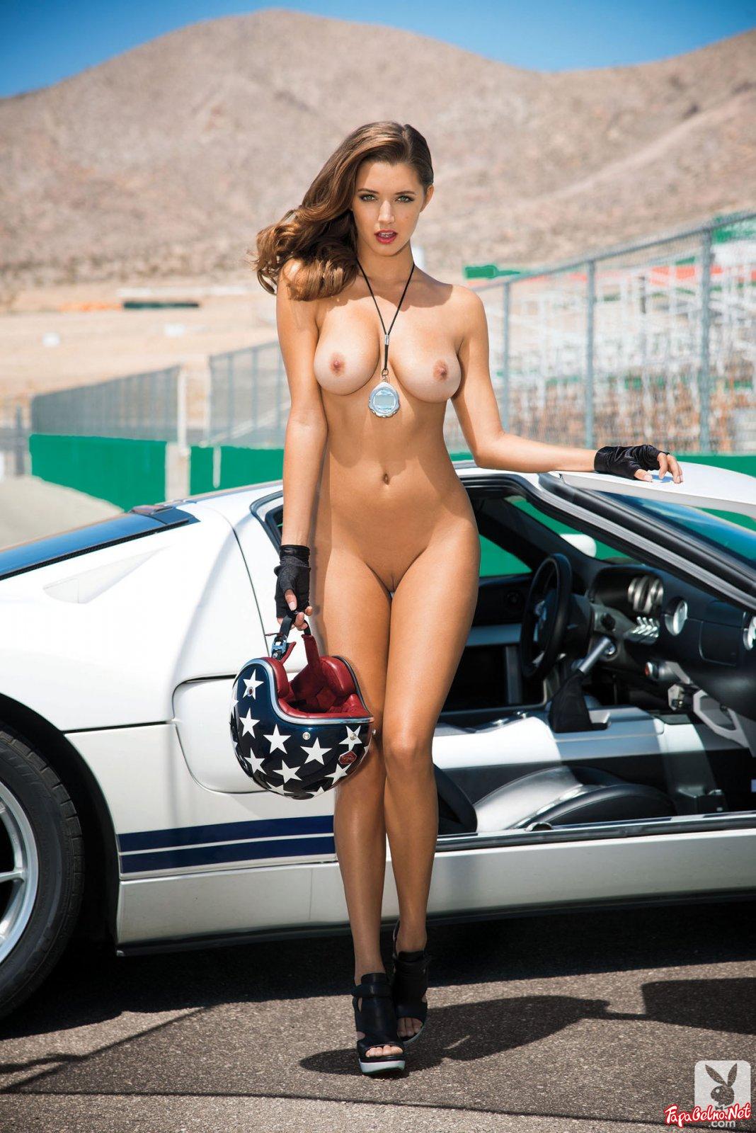 Alyssa arce, tiffany toth, and jaclyn swedberg nude naked hot for fucking playboy