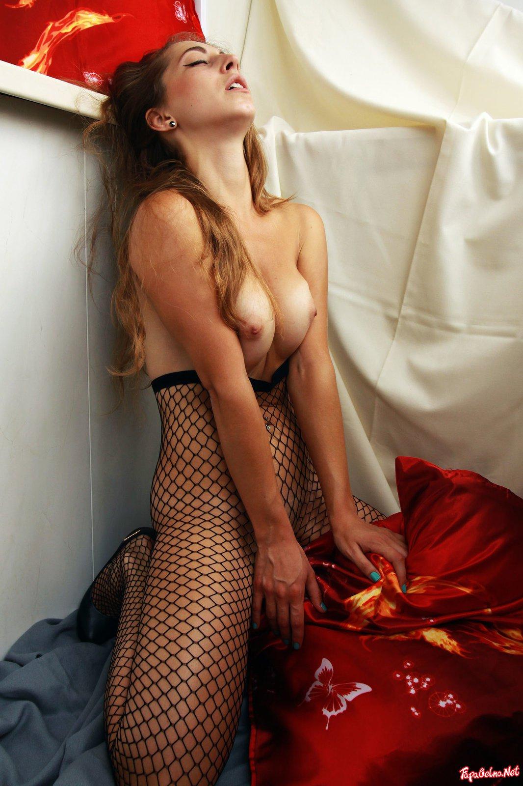 Тело проститутки фото снять индивидуалку в Тюмени пер Гагарина 4-й