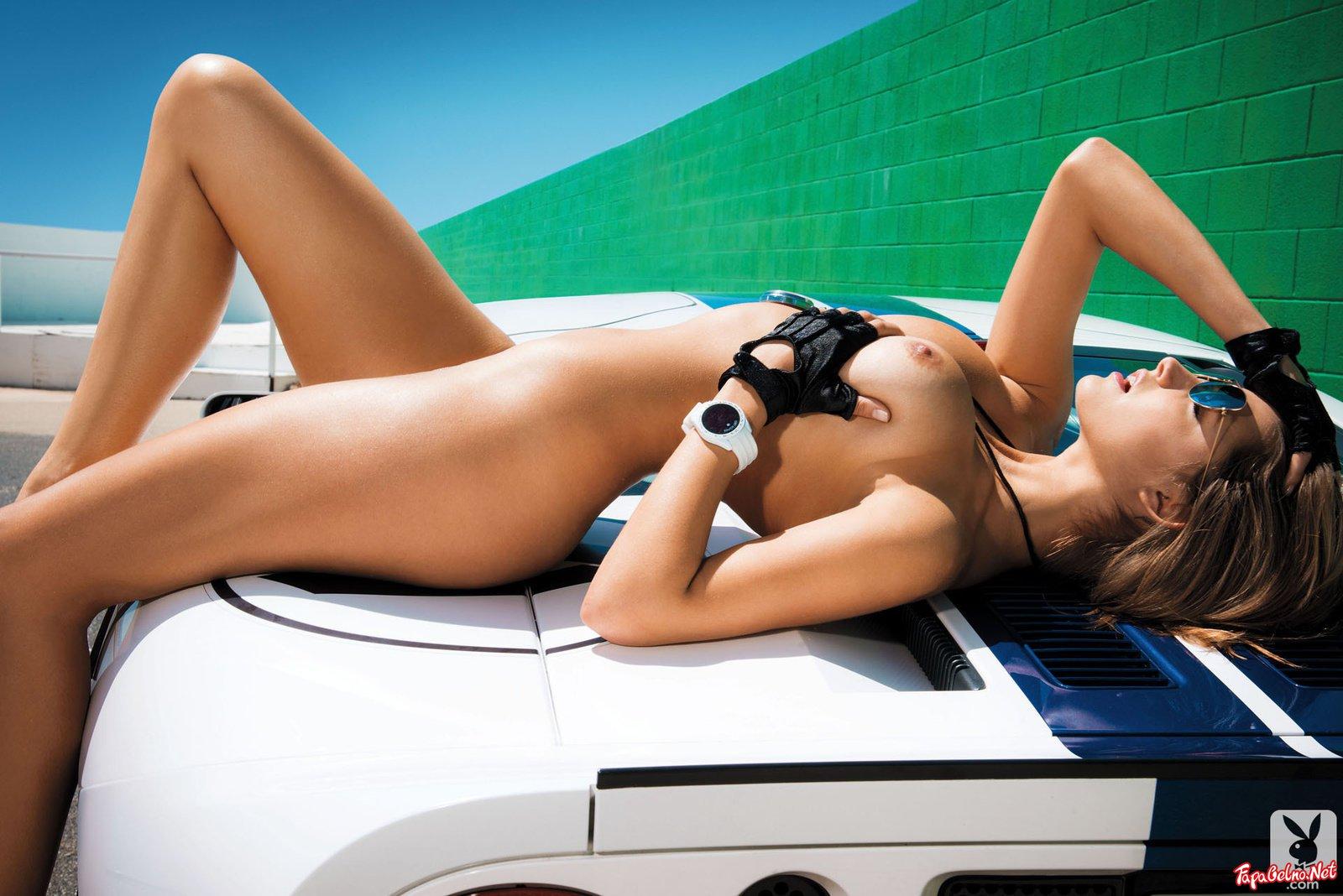 Danica Patrick Nude Photos Sex Scene Pics