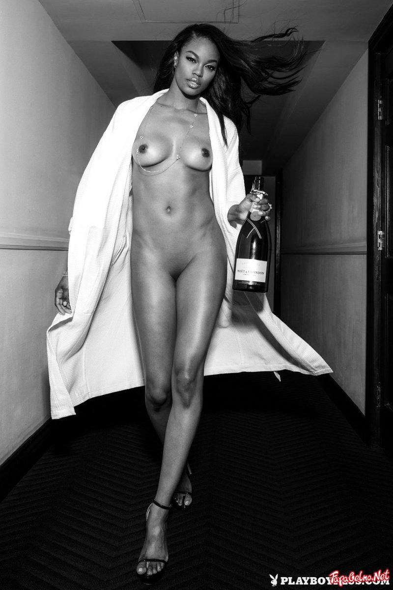 naked-washington-girls-nude-of-girls-and-boys