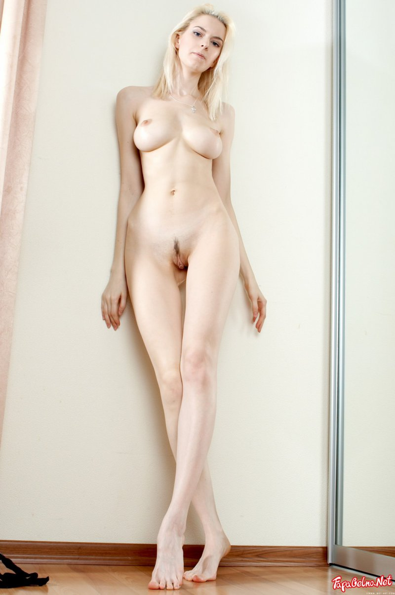 Tall Girls Nude Pics