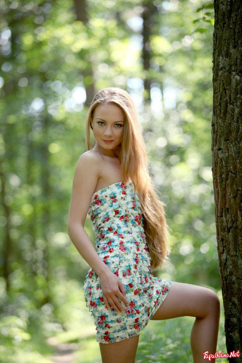 Красивые голые молдаванки