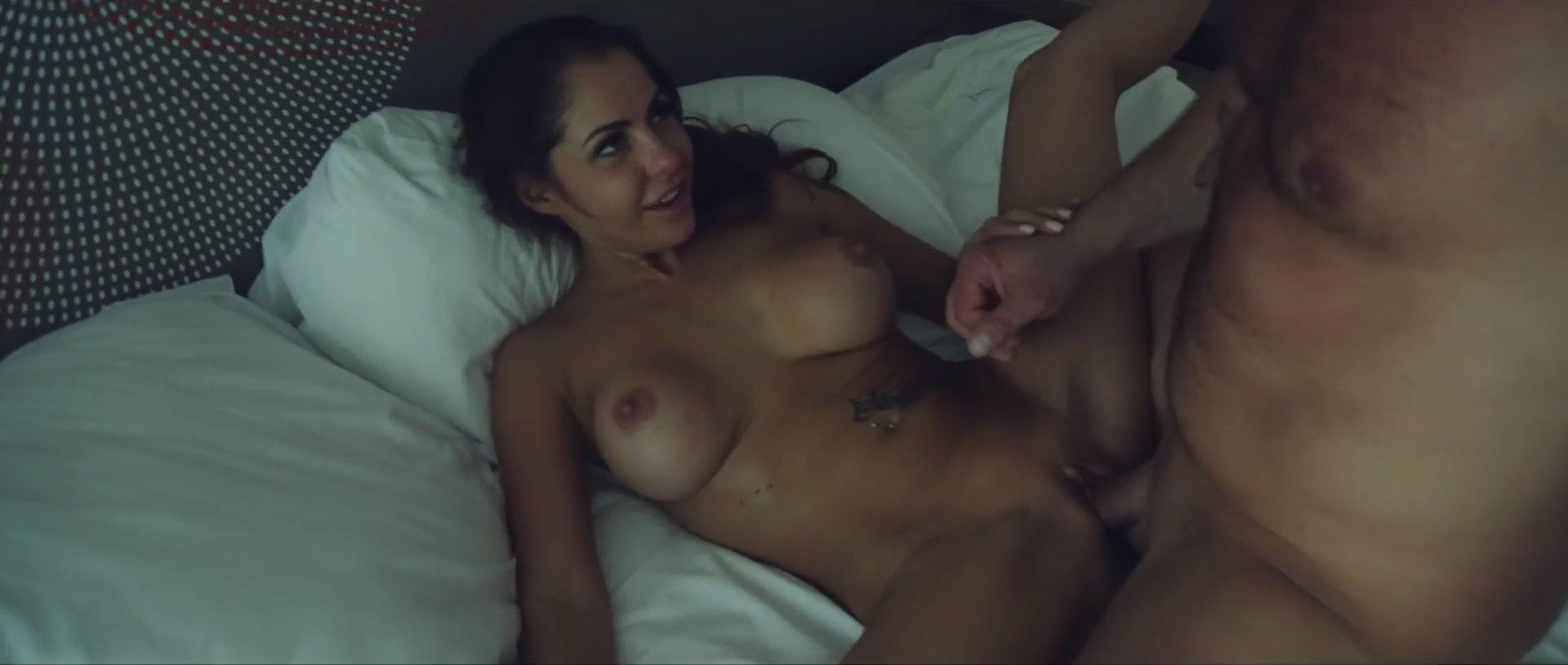 Порно В Трусиках И Красивом Белье