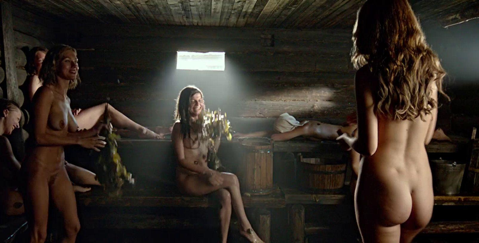 смотреть фильм онлайн голые женщины